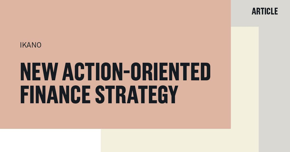 playing to win strategy framework