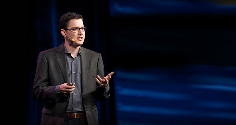 Entrepreneur and author of the New York Times bestseller The Lean Startup, Eric Ries is the creator of the Lean Startup methodology.
