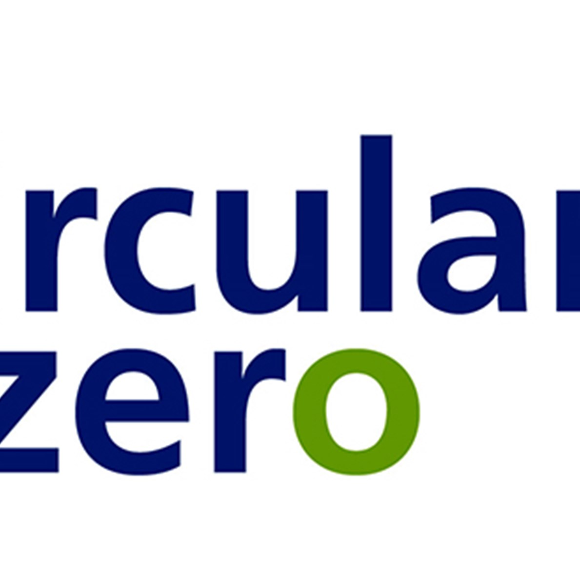 Event with Novo Nordisk, Circular for Zero and INSEAD